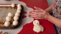 تعدّ الطعام المنزلي (إدوين ريمسبرغ/ Getty)