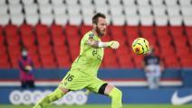 """مونديال قطر... فرصة نجم الجزائر ليُصبح """"قدوة"""""""