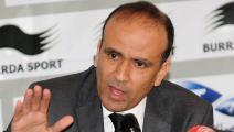 الجريء يكشف هوية منتخب تونس للسنوات القادمة