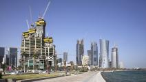 عقارات الدوحة/Getty