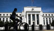 جيروم باول يتجه للإبقاء على الفائدة الأميركية دون تغيير