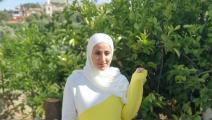 ليليان شعيتو تستفيق من غيبوبتها بعد خمسة أشهر في أول أيام العام الجديد (العربي الجديد)