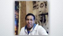 انقطعت أخبار الصحافي أحمد خليفة قبل 10 أيام بعد اعتقاله من قبل الأمن الوطني المصري (فيسبوك)
