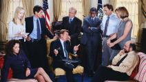 The West Wing/يوتيوب