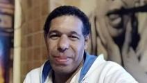 الصحافي المصري أحمد خليفة (مواقع التواصل)