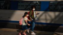 كوريا الجنوبية (سيمون شين/ Getty)