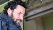 صالح بكري: أداء عاديّ للغاية (آشيل عبّود/ نورفوتو/ Getty)