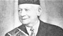 (عبد الرحمن الرافعي، 1889 - 1966)