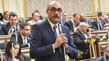 مصر أدوية غلاء العربي الجديد
