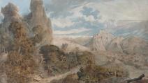 وادي قاديشا في لبنان - القسم الثقافي