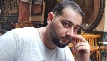 أنس الموسوي (العربي الجديد)