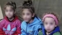 تعذيب ثلاث شقيقات قاصرات- لبنان (تويتر)