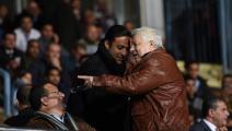القضاء الإداري يرفض عودة مرتضى منصور للزمالك