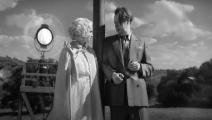 فيلم مانك يتصدر ترشيحات غولدن غلوب (يوتيوب)