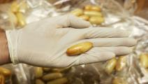 مخدرات (مارك راندرز/Getty)