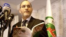 مقري يحذر من تداعيات أي تلاعب أو هندسة مسبقة لنتائج الانتخابات (العربي الجديد)