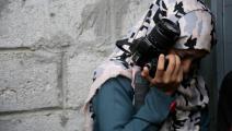 صحافيو اليمن abdulnasser alseddik/anadolu