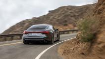 2022-Audi-RS-ETron-GT-action-rear
