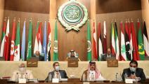 سياسة/وزير الخارجية القطري/(تويتر)