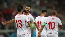 متاعب منتخب تونس تتواصل قبل تصفيات كأس أمم أفريقيا