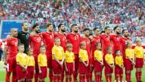 منتخب تونس يضم نجماً صاعداً في القارة الأوروبية