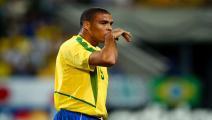 ronaldo 2002 world cup