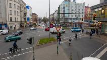 برلين شددت إجراءات الإغلاق خلال الشهور الماضية