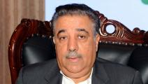 عبد الله محمد الجسمي