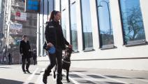 كورونا يحرم الوزراء من السفر ومبنى منظمة أوبك في فيينا فارغ