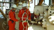 قطر تواصل السيطرة على سوق الغاز المسال في العالم
