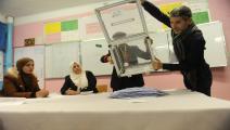 بداية العد التنازلي للانتخابات البرلمانية المبكرة في الجزائر (العربي الجديد)