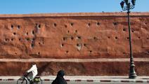 المغرب (Getty)