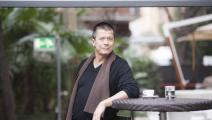 إيمانويل كارير: جائزة وتكريم ودرس سينمائيّ (ليوناردو سندامو/ Getty)