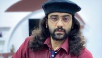 علي رحمن ـ القسم الثقافي