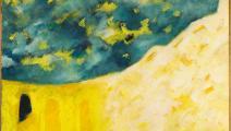 ماركو دل راي ـ القسم الثقافي