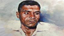 (يحيى الطاهر عبد الله، 1938 - 1981)