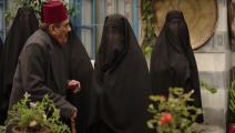 """مسلسل البيئة الشامية """"بروكار""""  (يوتيوب)"""
