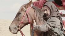 تشهد المسلسلات البدوية حضوراً لافتاً (العربي الجديد)