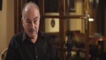 محمد كامل القليوبي- يوتيوب