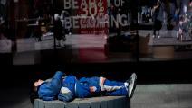 أمراض عديدة لقلة النوم على الإنسان (أليكسي روزنفلد Getty)