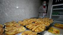 رمضان في لبنان2   (حسين بيضون / العربي الجديد)