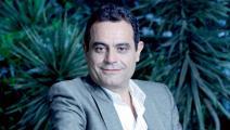 """""""العربي الجديد"""" يكشف وعد رئيس الرجاء لهذا المدرب التونسي"""
