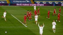 """ليدز يونايتد في """"البريميرليغ""""... تسبب بتسجيل 100 هدف"""