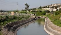 قناة الملك عبدالله الأردنية