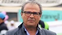 Moncef Khemakhem