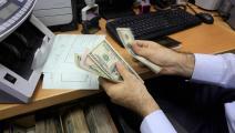 مخاوف من التعامل بالدولار الرقمي في المصارف الأميركية