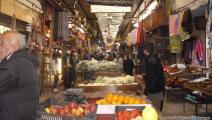 رمضان في عين الحلوة 1 (العربي الجديد)