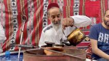 الإفطار في ليبيا (العربي الجديد)