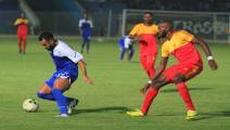 Al-Hilal Club