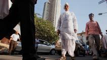توقعات بهروب استثماري من الأصول الهندية خلال الأسبوع الجاري